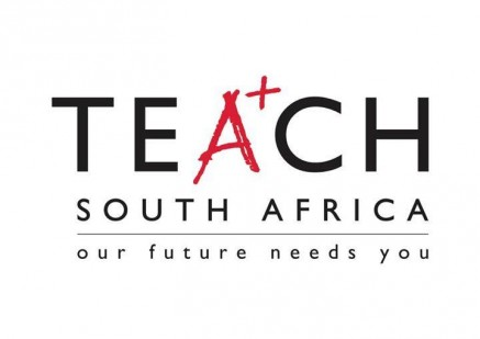 Teach for the Philippines Welcomes TEACH South Africa to the Teach ...