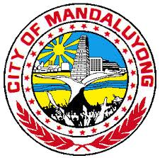 Mandaluyong Logo