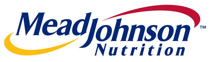 Mead Johnson Logo