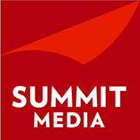 Summit Media Logo