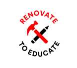 Renovate to Educate